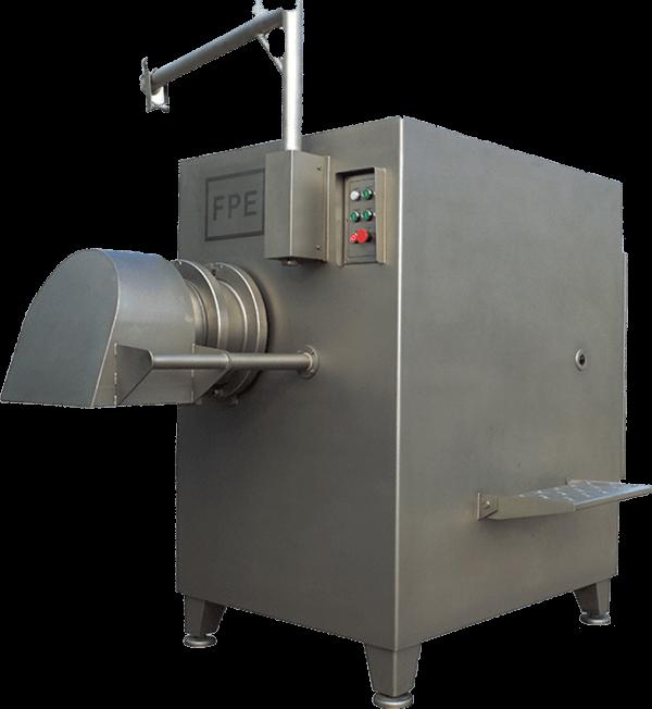 FG-250 Commercial Meat Grinder