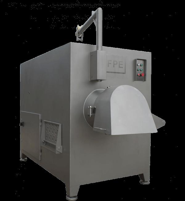 FG-300 Commercial Meat Grinder