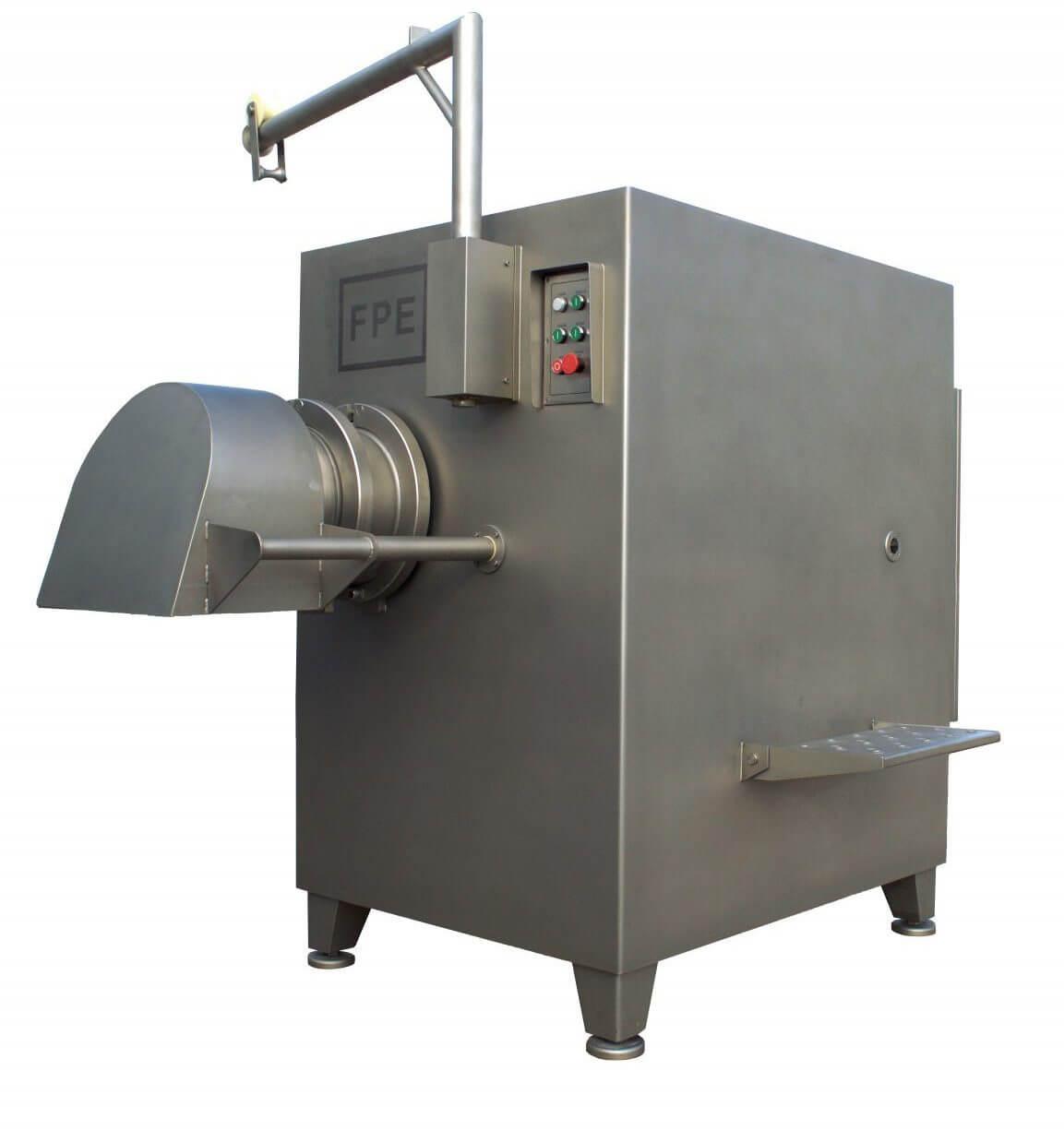 FG 250 Commercial Meat Grinder